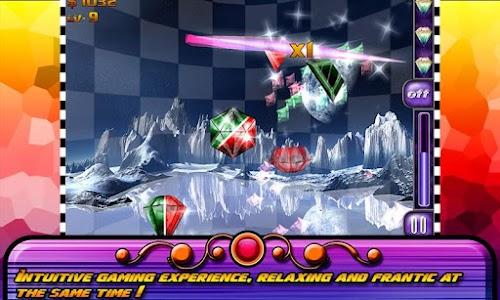 Jewel Cut Ninja screenshot 3