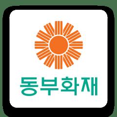 동부화재 app download