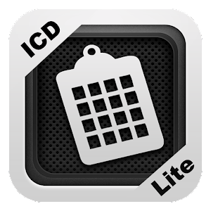 ICD Lite 2012