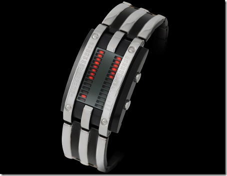 coolwatches15