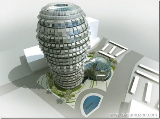 cactus-building-3