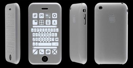 iphonecase07