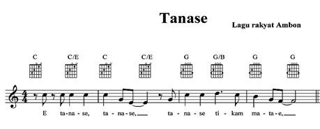 Tanase1