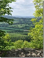 Edge view 2
