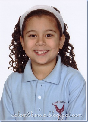 100630 School Photo Zahra 3-1