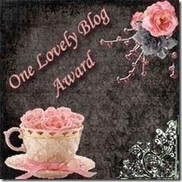 One_Lovely_Blog_Award-Makcikkantin