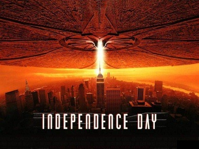 independenceday-(2)