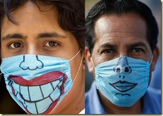 swine-flu-brings-a-brave-face-mask-fashion-up-again-02