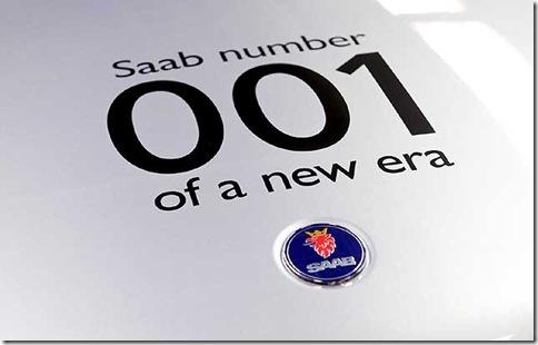 Saab1