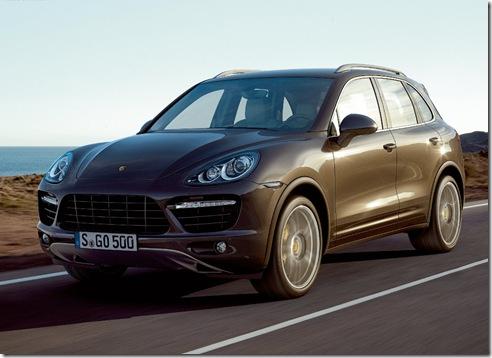 Porsche Cayenne_3