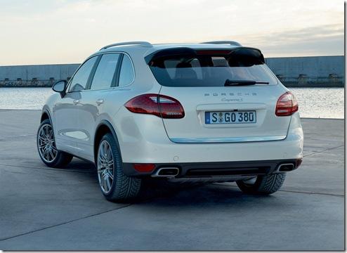 Porsche Cayenne_2