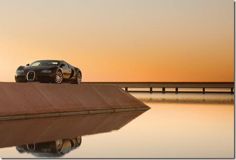 Bugatti-Veyron_2009_1024x768_wallpaper_05
