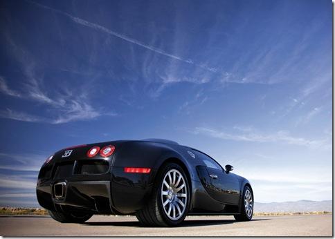 Bugatti-Veyron_2009_1024x768_wallpaper_30