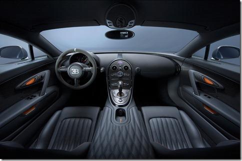 Bugatti3