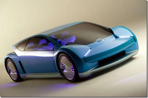Toyota-FINES_FuelCell_Concept_2003_1024x768_wallpaper_02