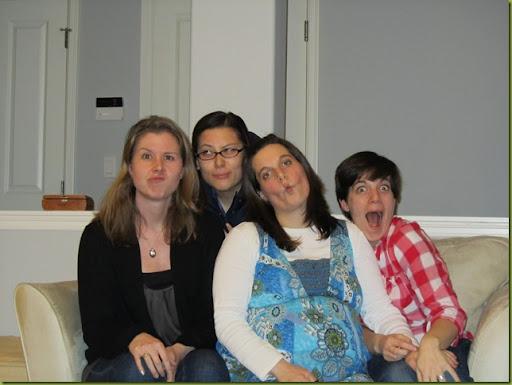 January 2011 032