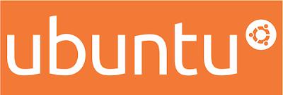 new ubuntu 10.04 lucid logo