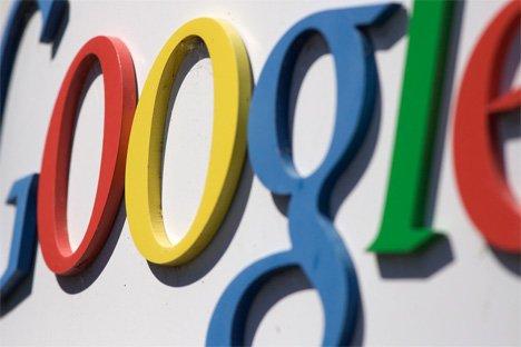 Google entra al mercado de viajes
