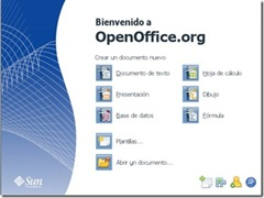 open office_thumb[2]