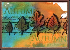 autumn roc atc