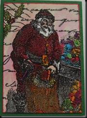 cath christmas 4