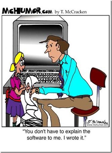 computer_cartoon