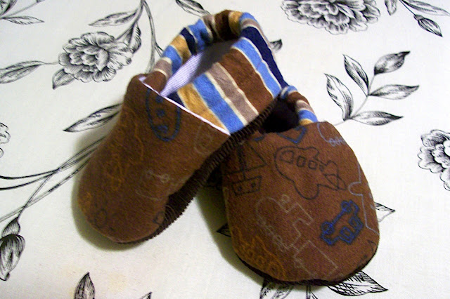 baby boy shoes2