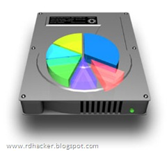 Convert To Basic And Dynamic Disks In Windows XP