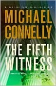 9681098-the-fifth-witness-2012-04-29-00-00.jpg