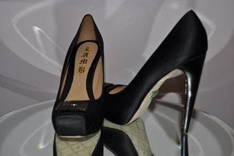 shoes2 (2)