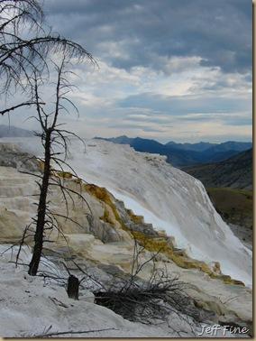 Yellowstone Jeffs pics_20090906_037