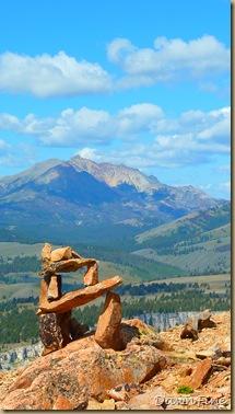 Bunson peak hike_20090901_033