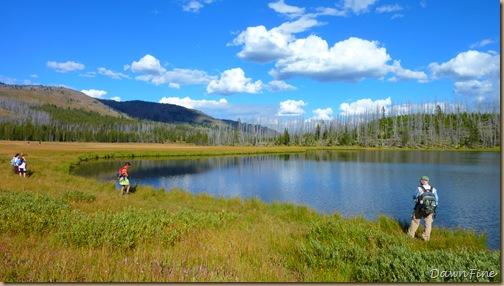 cascade lake hike_20090902_038