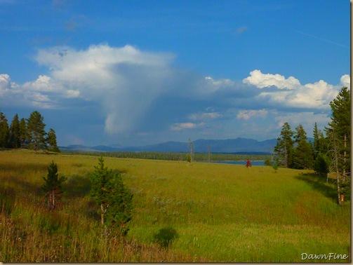 mammoth to yellowstone lake car tour_20090903_109