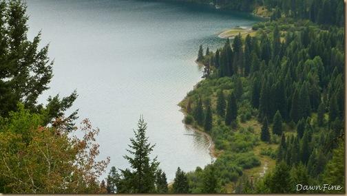 phelps lake_20090913_020
