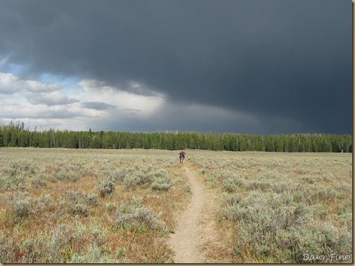 Yellowstone Jeffs pics_20090906_053