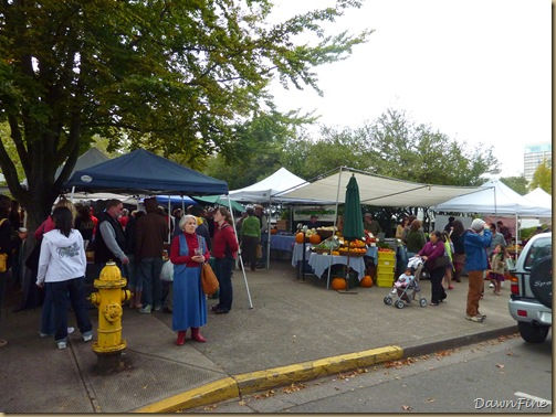 Eugene Skies and Sat market_20091003_018