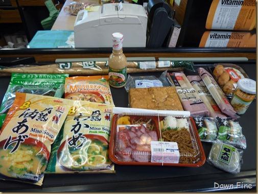 Japanese market_004