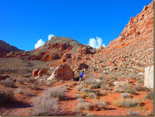 calico hike w David_004