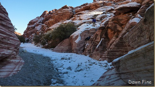 calico basin walk _051