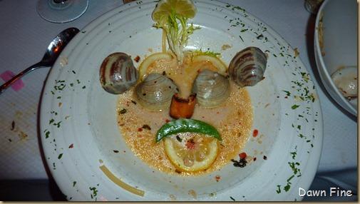 Esthers bday dinner_018