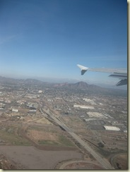 07 Flying out of Phoenix AZ (768x1024)