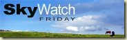 Pano SkyWatch Friday badge