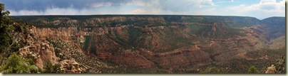 03 View from Crazy Jug Point Kaibab NF AZ (1024x265)