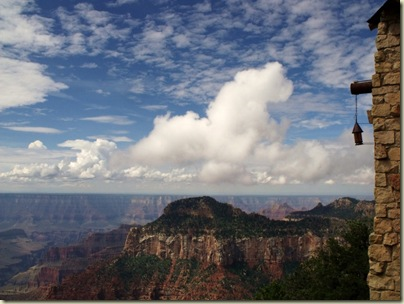 01 View of Widforss Point and South Rim from Grand Lodge NR GRCA NP AZ