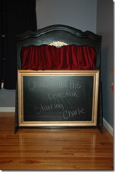 puppet theatre 001