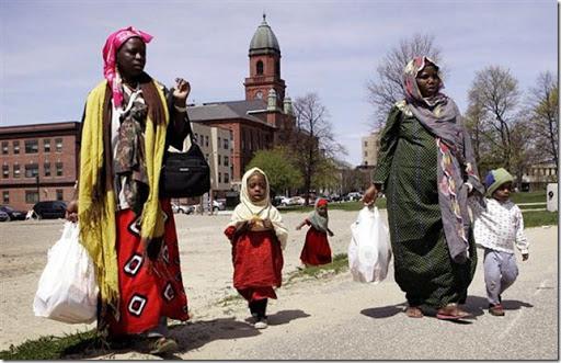 somali-refugees-lewiston-IN04-wide-horizontal
