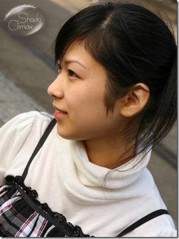 Yaemi