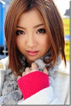 Kazuki1