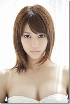 Mizuho3